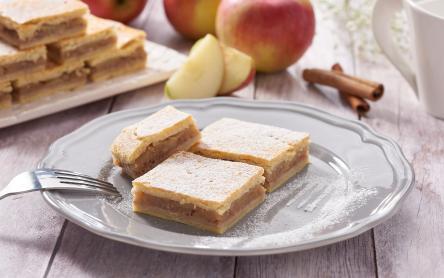 Almás lepény (pite)