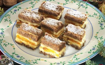 Székely-torta